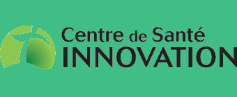 Centre de Santé Innovation : Clinique de physiothérapie